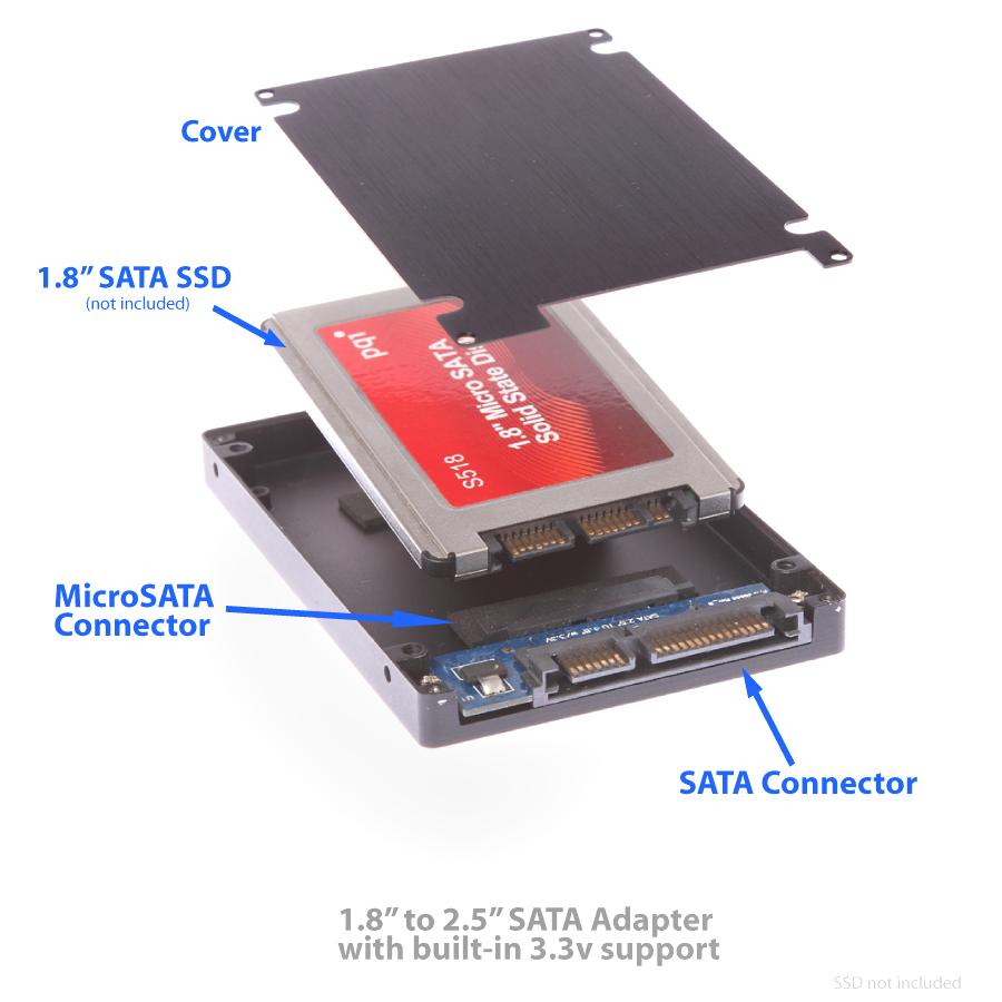 microsata-adapter-rev-2 brighter (1).jpg