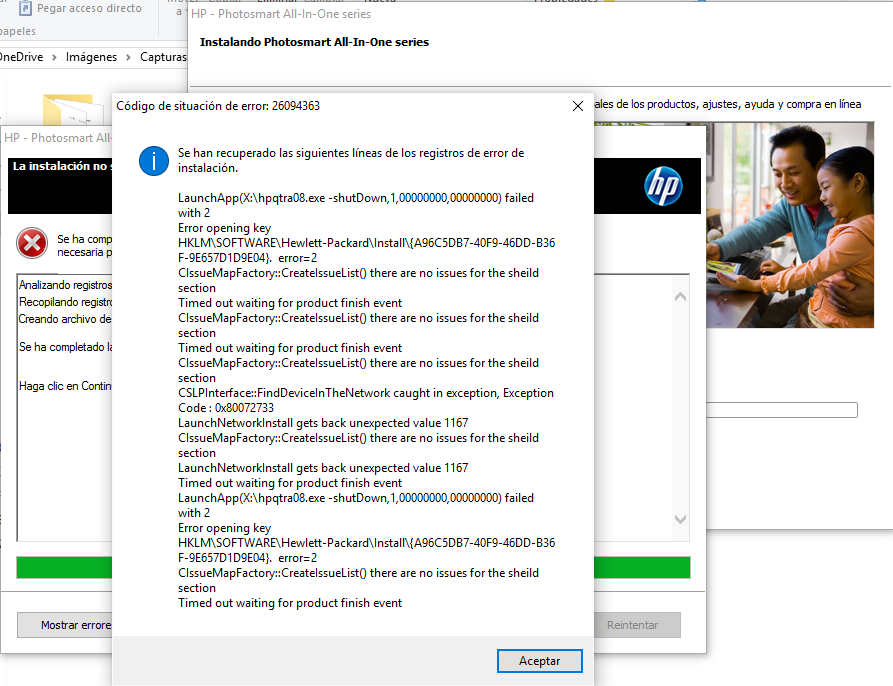 4Error instal. C7280.png