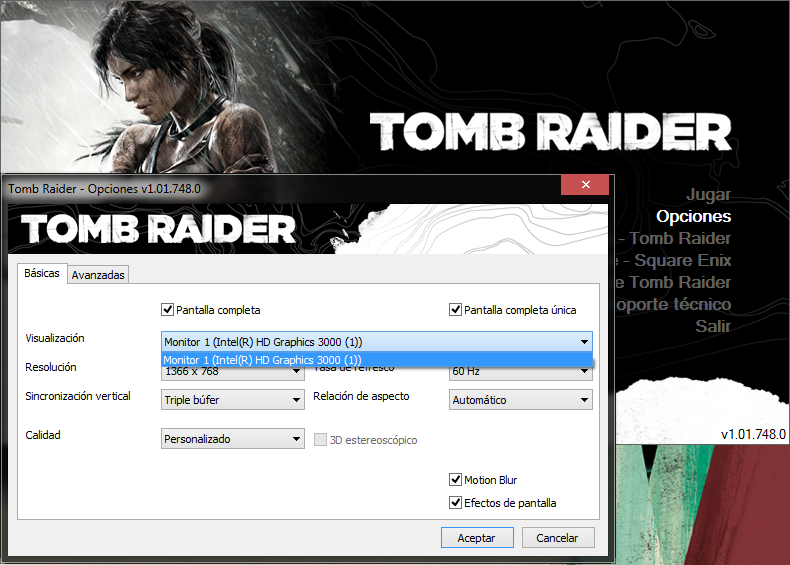 tombraider-7670m-3.png
