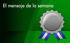 Spanish-Mar-AwardGraphic.jpg