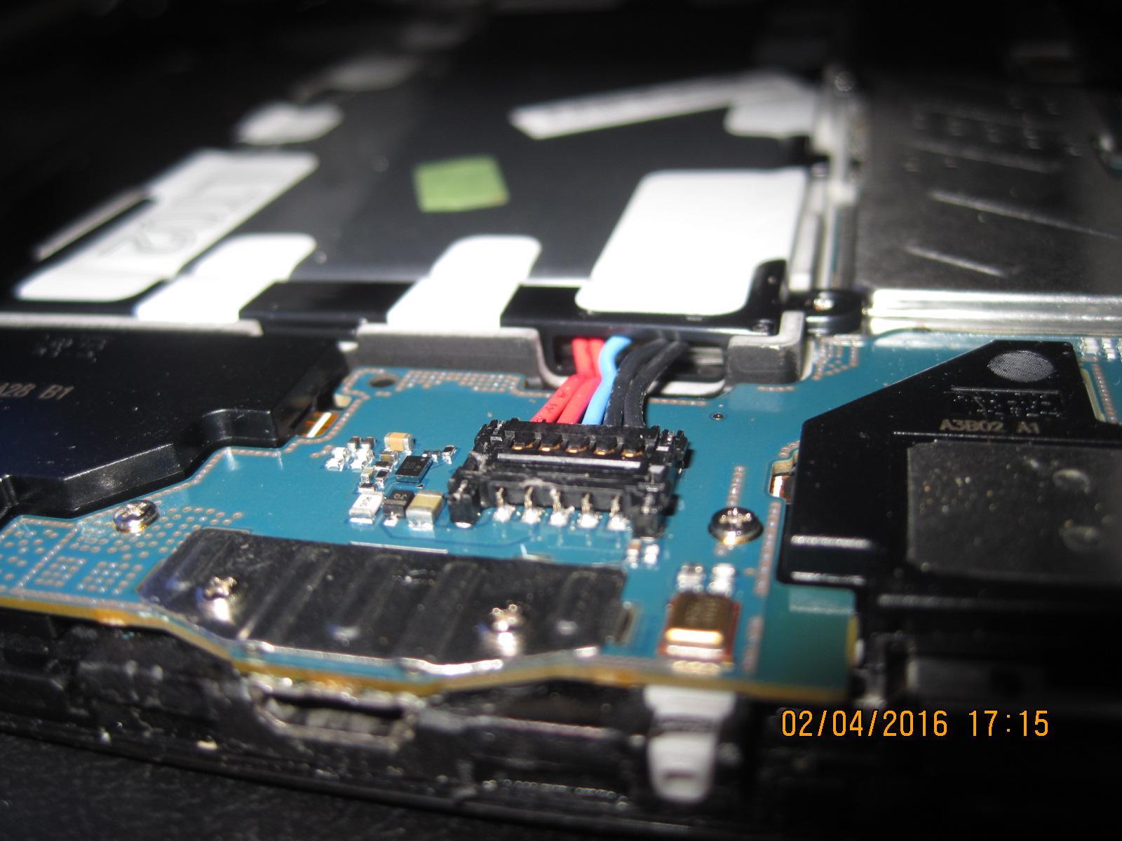 SamsungTabConexBat.JPG