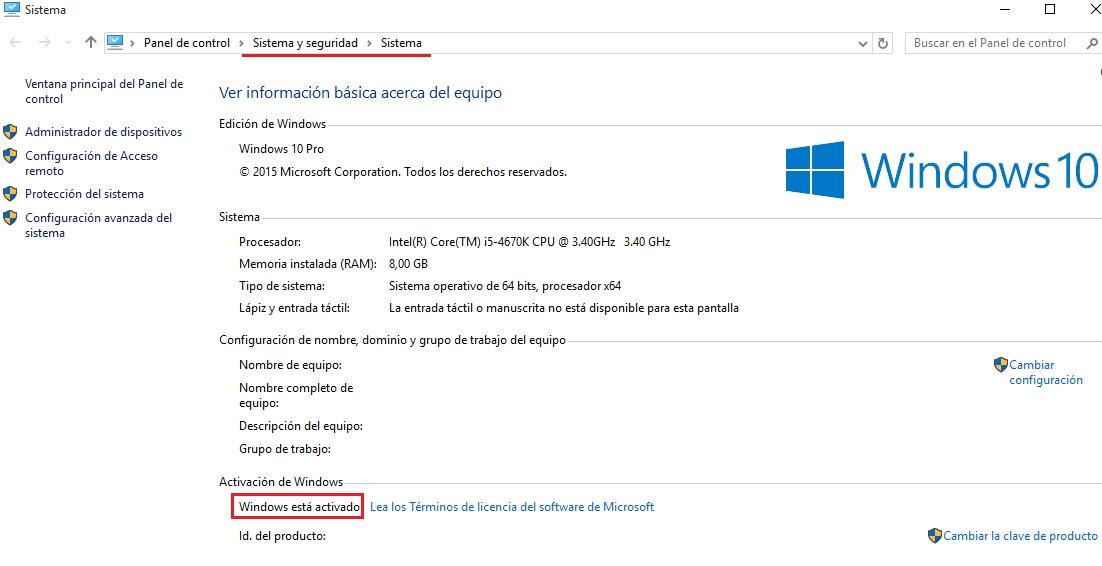 Propiedades-del-equipo-Windows-10.jpg