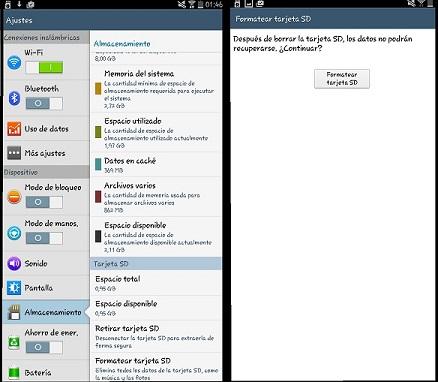 ScreenshotTab3.jpg