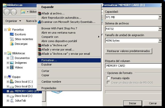 FormatearSDAndroid.jpg