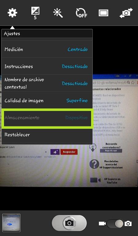 ScreenshotCamaraSD.jpg