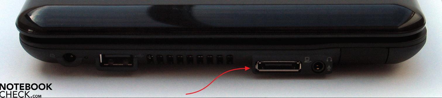 video_connector_notebook_mini.jpg