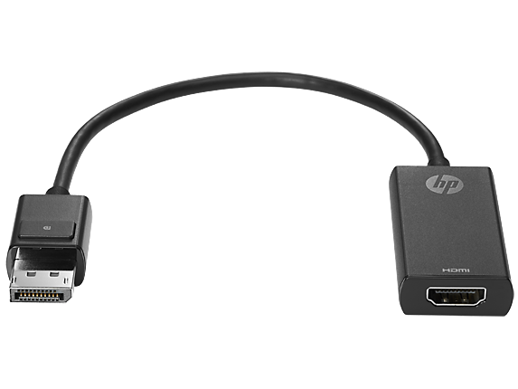 displayport_cable