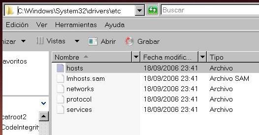 hosts ubicacion.jpg