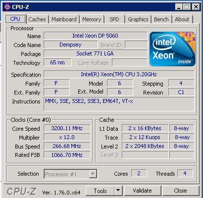 U04_CPU-Z_01.JPG