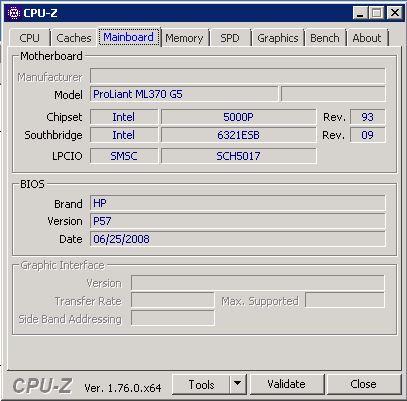 U04_CPU-Z_02.JPG