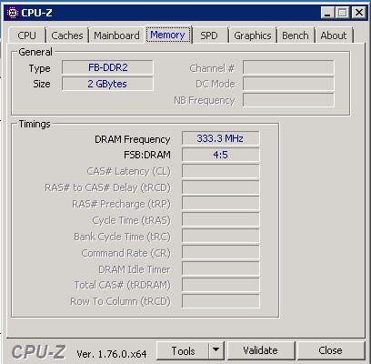 U04_CPU-Z_03.JPG