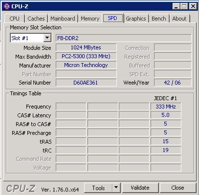 U04_CPU-Z_04.JPG