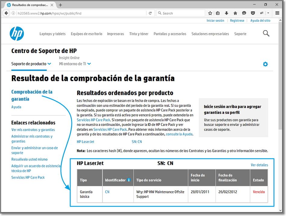 Comprobar_garantia_impresora1.jpg
