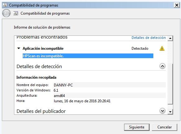 problema compatibilidad.jpg
