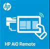 HP AIO REmote App logo.PNG