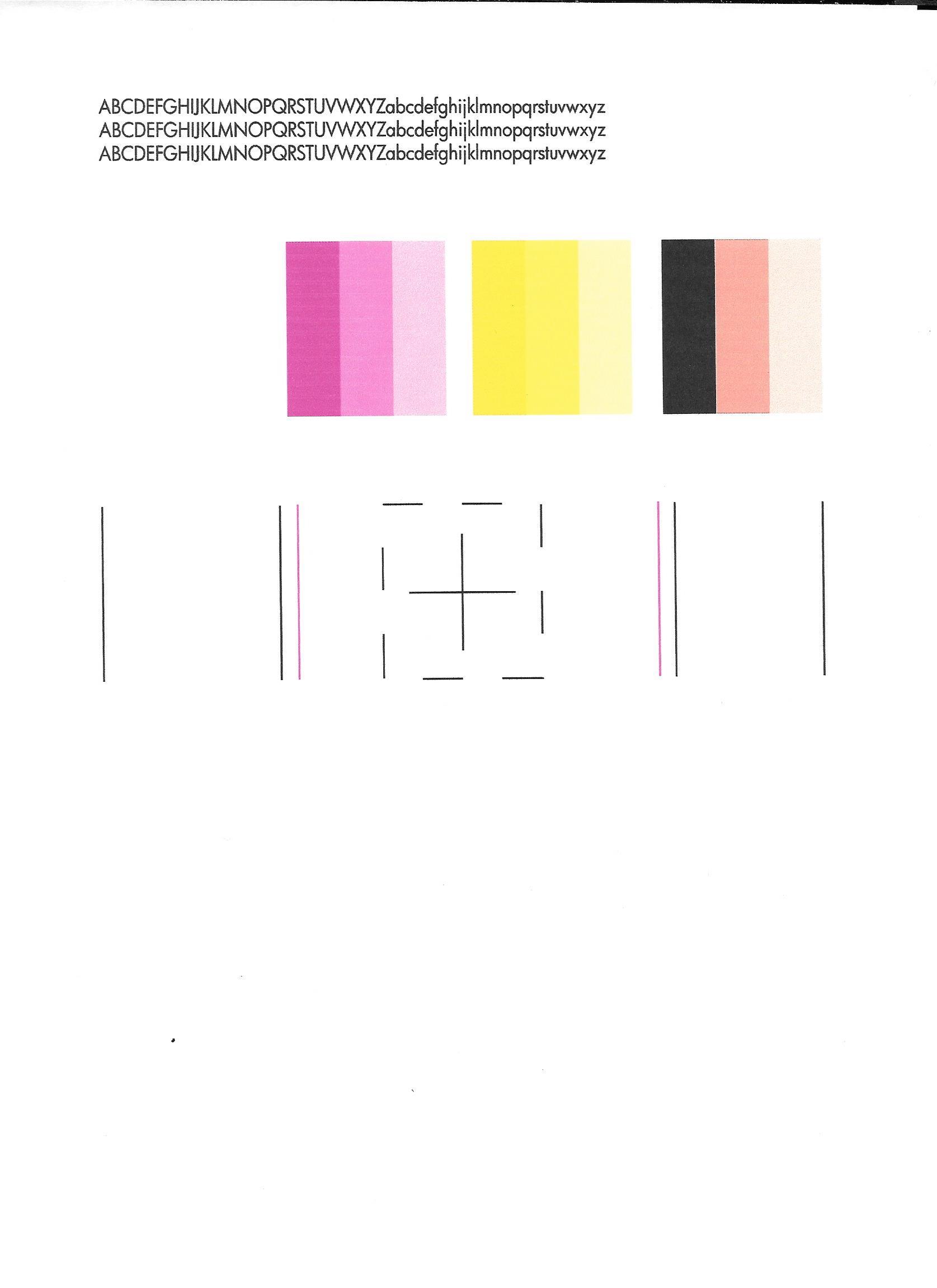 Prueba de colores0003.jpg