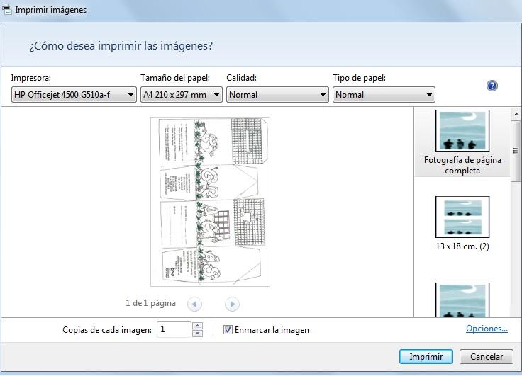 ejemplo.jpg