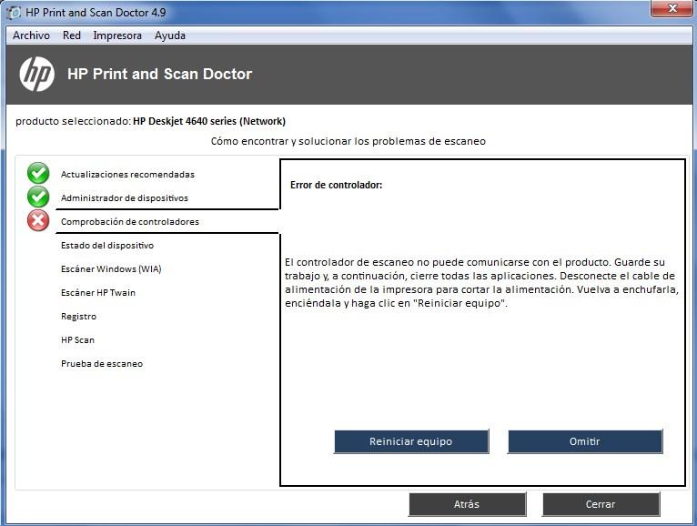 problemaScan.jpg