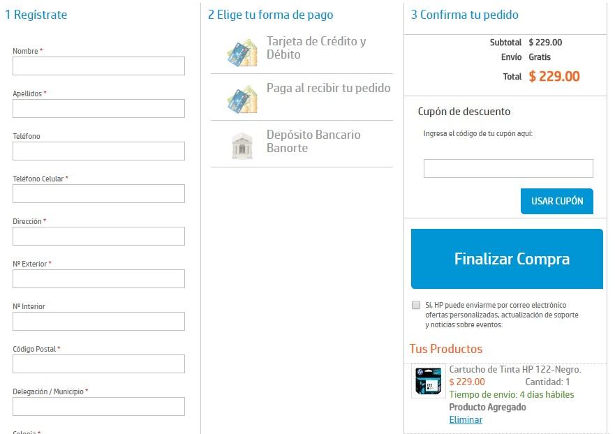 Direccion_Error.jpg