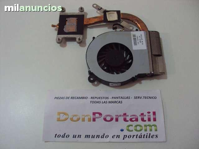 HP-G62-Ventilador-con-disipador-90812389_2.jpg