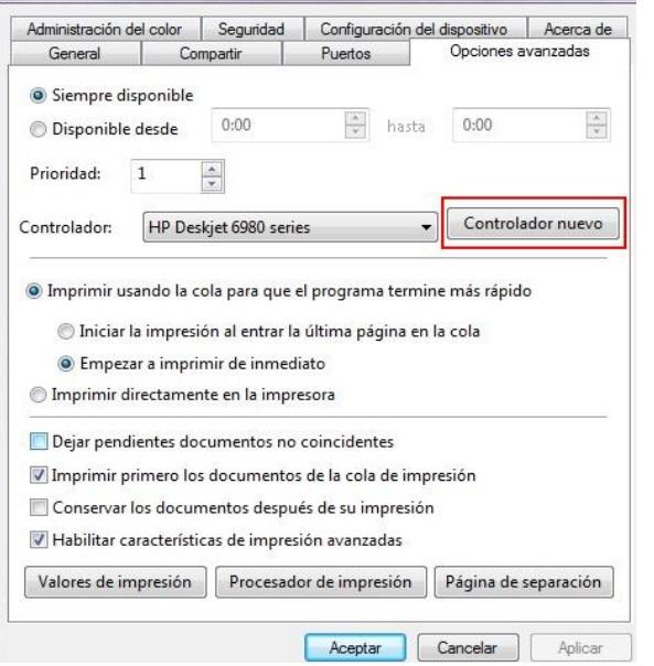 Cambiar controlador.jpg