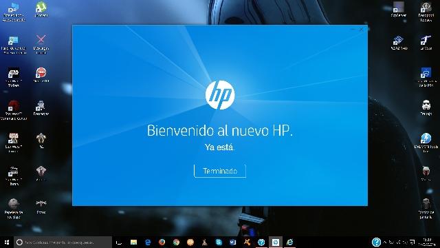 Captura de pantalla (1) (640x360).jpg