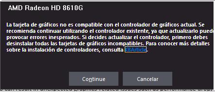 actualizacion.png