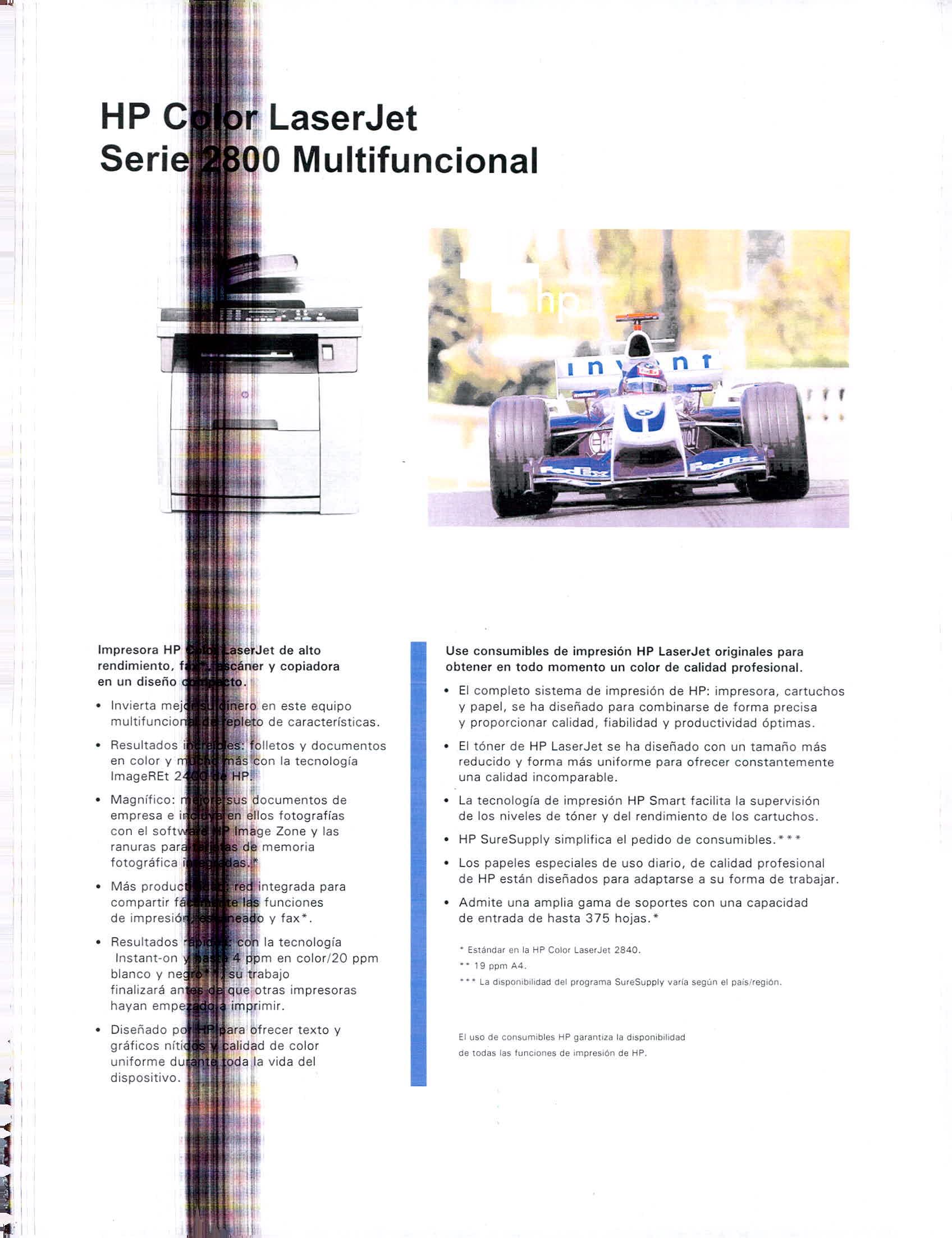 PAGE DEMO 001.jpg