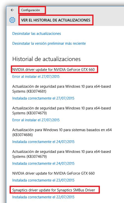 Actualizaciones-Nvidia-Windows-10.png
