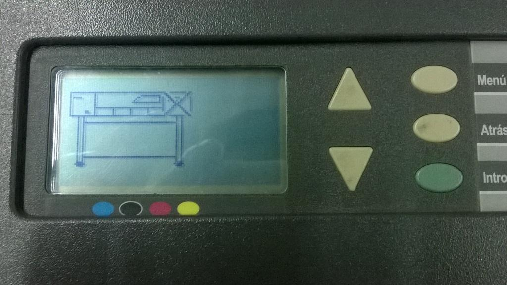 imgen hp800ps plotter.jpg