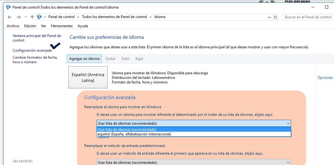 win10-adic-idioma.jpg