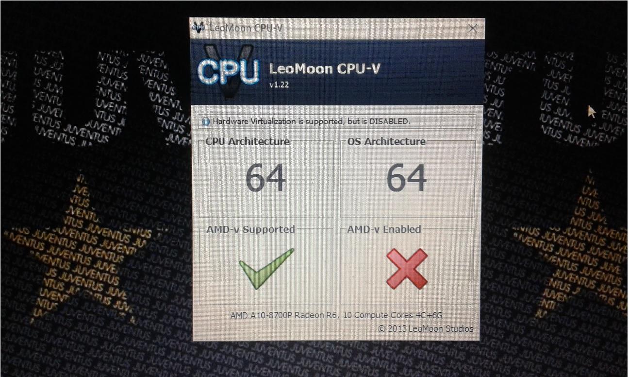 CPU V.jpg