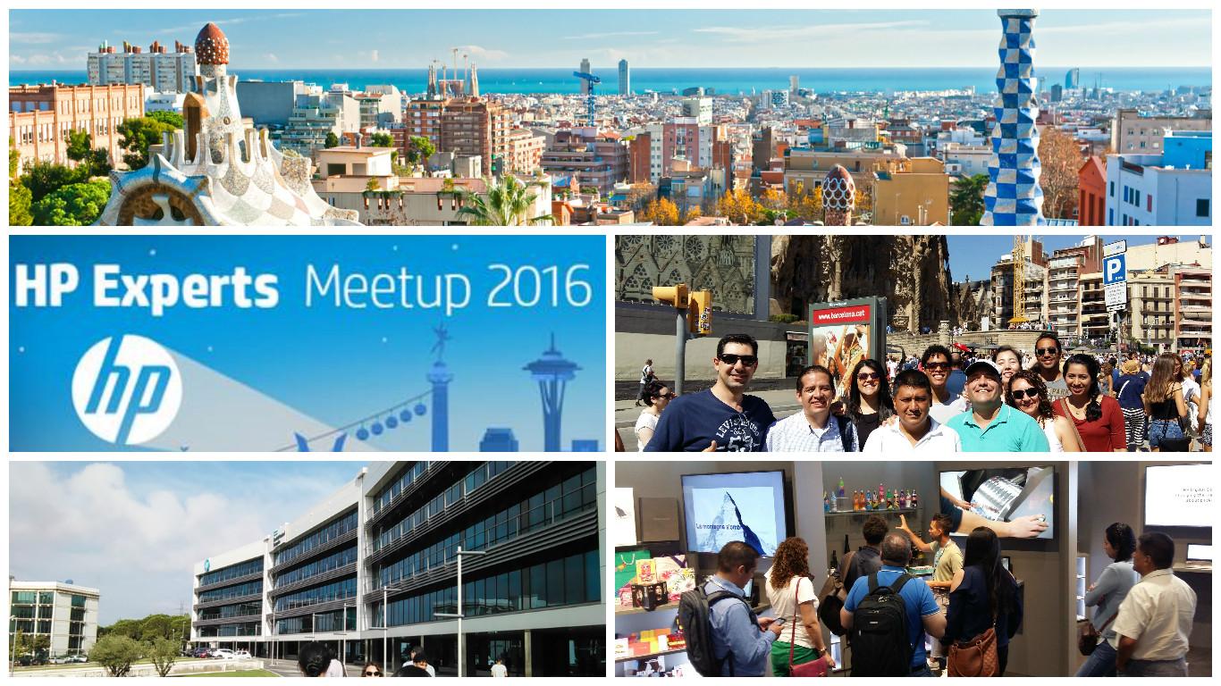 Capa Meetup_FotorCreated.jpg