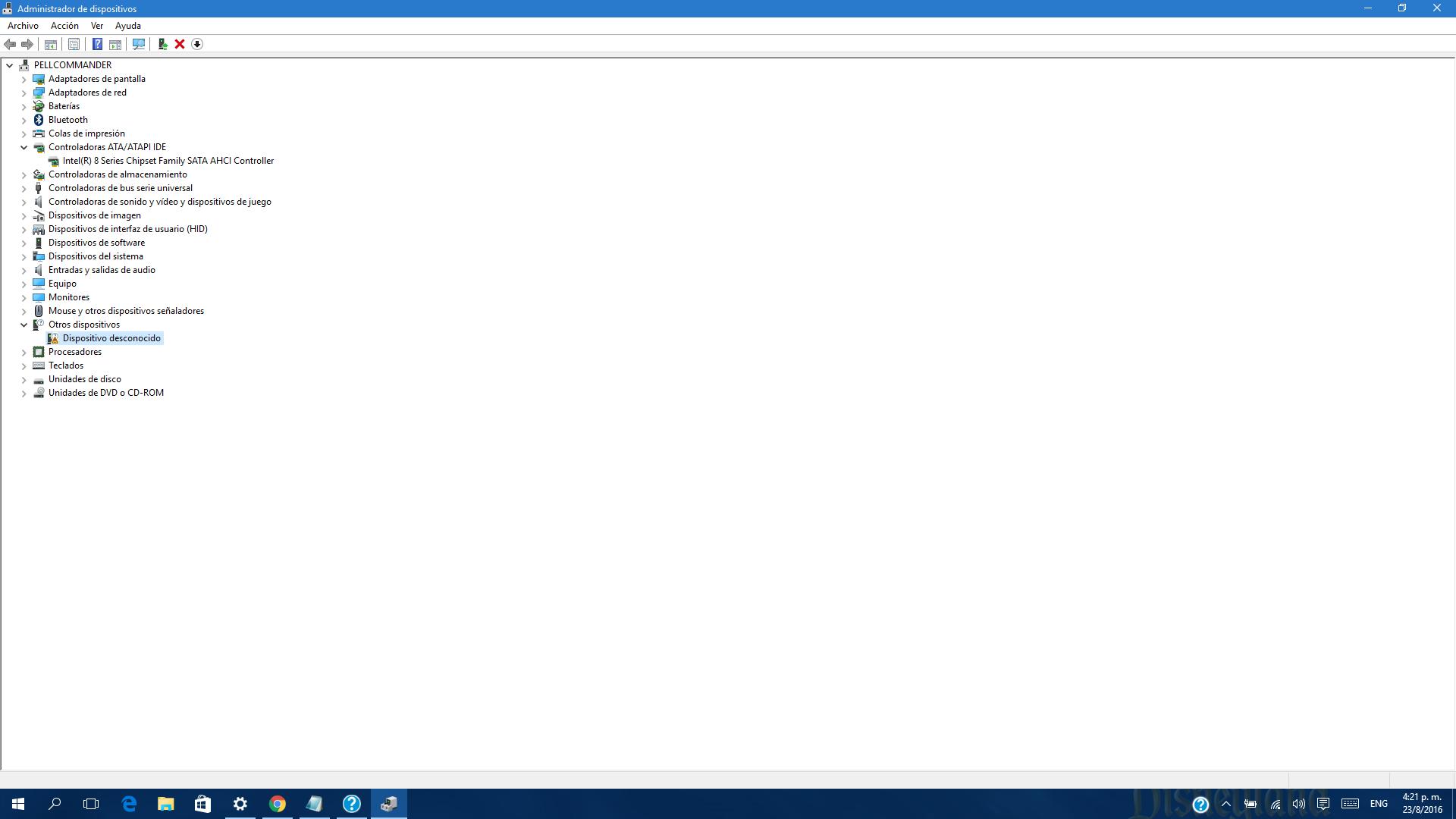 Captura de pantalla (13).png