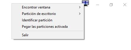 Icono_2.JPG
