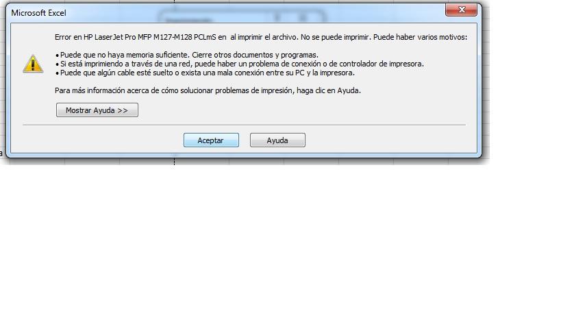 error_hp1.jpg