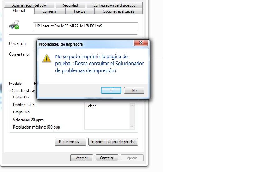 error_hp2.jpg