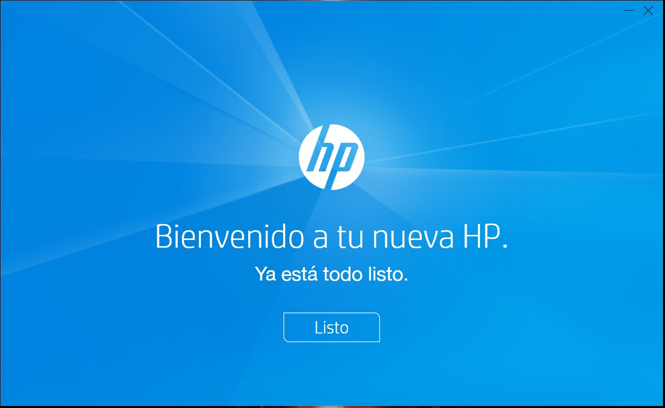 pantallaHP.jpg