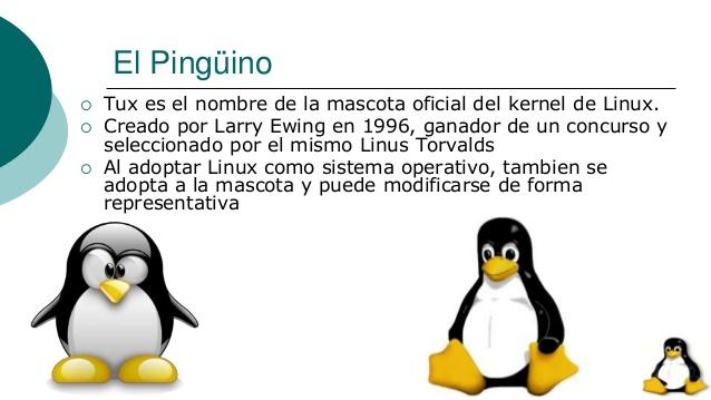 qu-es-linux-17-638.jpg