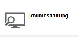 troubleshoot.jpg