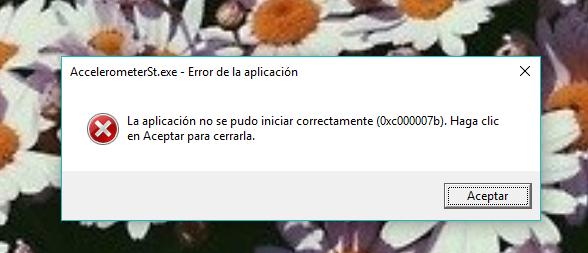 error (2).png