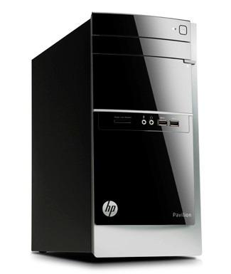desktop-hp-pavilion-500-003la-1tb-8gb-pantalla-23-165901-MLM20441582287_102015-O.jpg