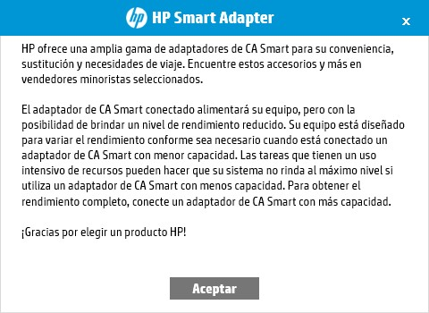 Aviso HP.jpg