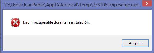 error hp.PNG