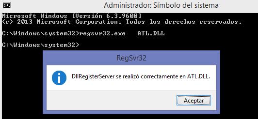 RegSVr32.PNG