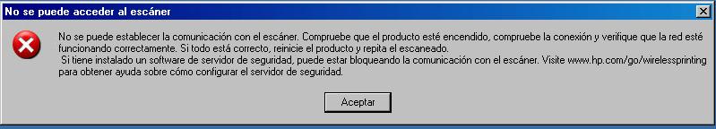 error_escaner.PNG