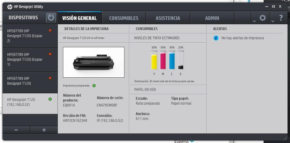 HP Designjet Utility.jpg
