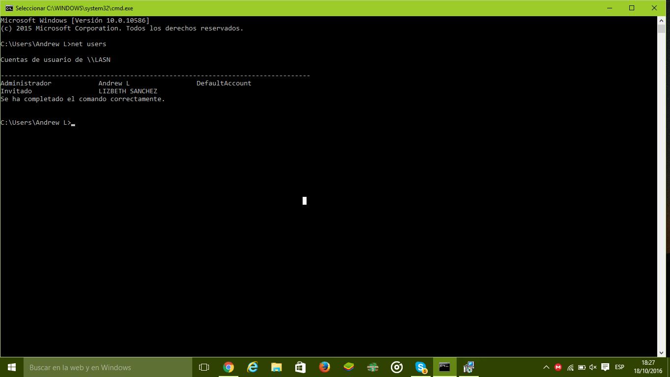 Captura de pantalla (32).png