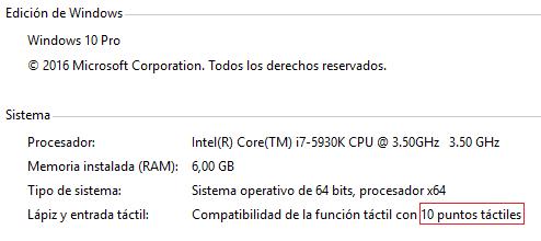 Captura 2 - HP EliteDisplay S230tm.png