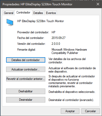 Captura 5 (Drivers)- HP EliteDisplay S230tm.png